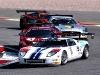 langstrecke_motorsport