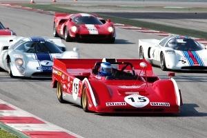 termine klassischer motorsport 2012 kalender