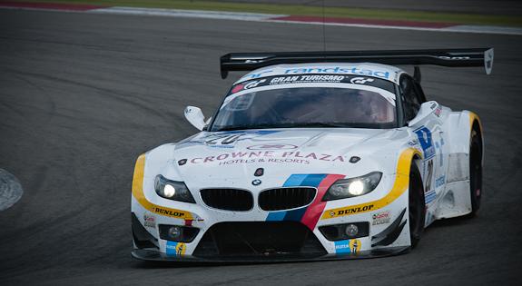 24-stunden nuerburgring bmw