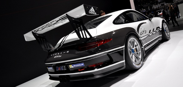 sportwagen genfer autosalon