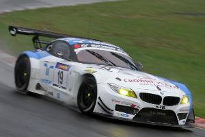 24 stunden nuerburgring 2013