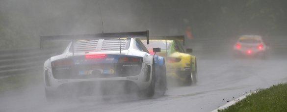 24h nuerburgring 2013