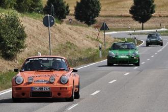 klassischer-motorsport-2014_heidelberg-historic