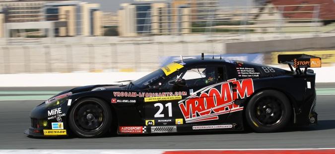 v8-racing-corvette_24-stunden-dubai