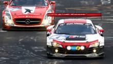audi-sieg_24-stunden-nuerburgring-2014