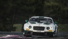 bentley_gt3_24h-spa