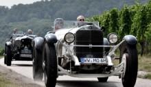 heidelberg-historic_2014