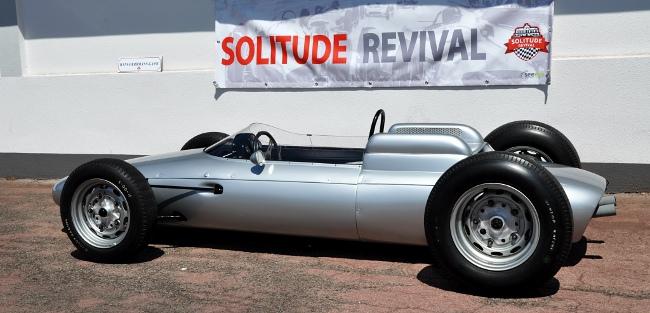 solitude-revival-2015_vorschau