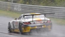 rowe-mercedes 6h-nuerburgring sieg