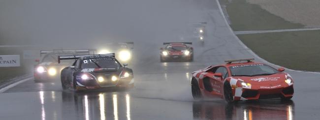 start_safety-car_nuerburgring-1000