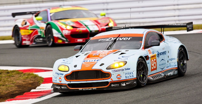 young-driver_aston-martin_gt-klasse