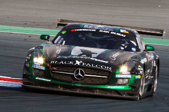 black-falcon_mercedes-sieg_24hdubai2015