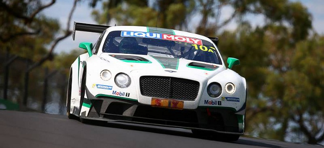 bentley_12h-bathurst