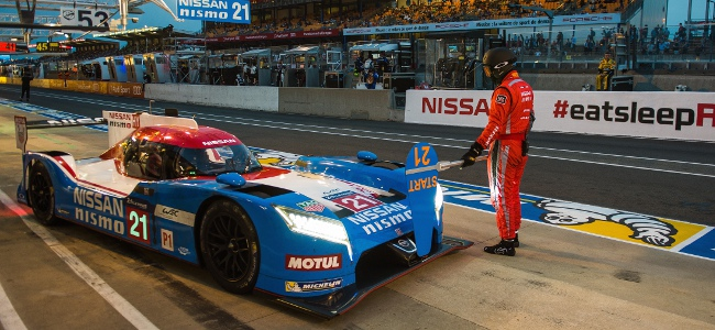 nissan-lmp1_lemans-debut