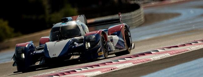 af-racing_br01