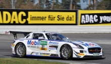 asch-ludwig_meister-gt-masters