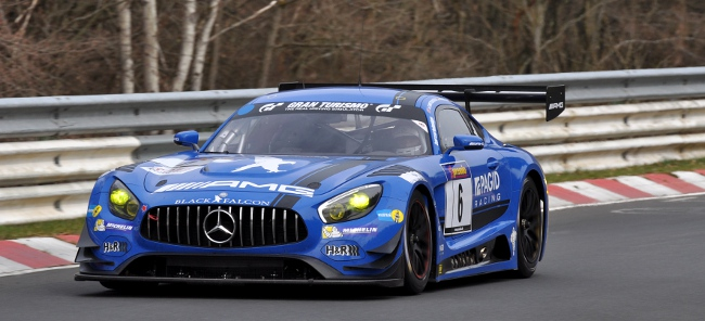 black-falcon_mercedes-amg-gt3