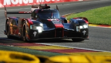 audi-digrassi-duval-jarvis_sieger-wec-spa