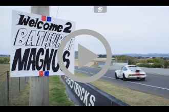 magnus-walker_bathurst
