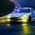 mercedes-sieg_24h-nuerburgring
