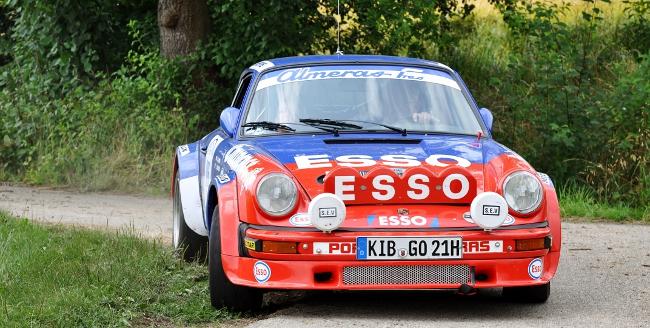 historischer_motorsport-almeras