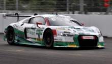 mies-dephilippi_gt-masters-2016