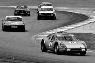 termine-klassischer-motorsport-2017