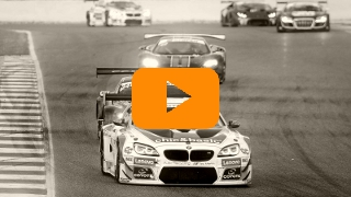 live stream gt open