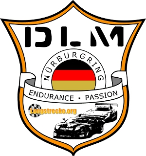 deutsche langstreckenmeisterschaft nürburgring