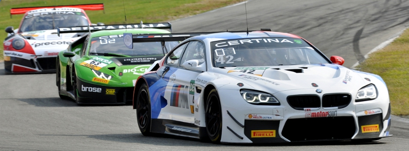 adac-gt-masters_2017