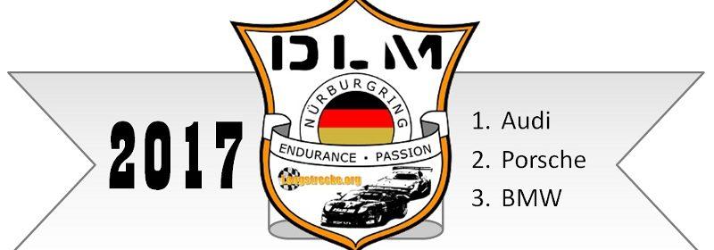 dlm-langstrecke-nurburgring-2017