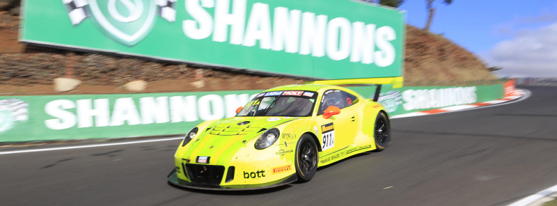 grello-manthey-porsche-bathurst