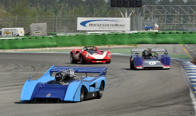hockenheim-historic_can-am