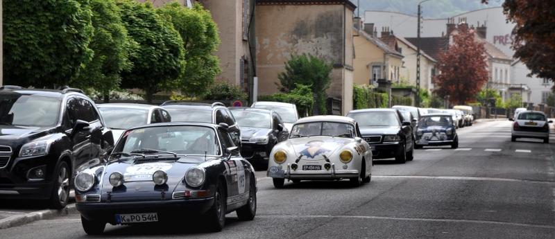 tour-auto-frankreich