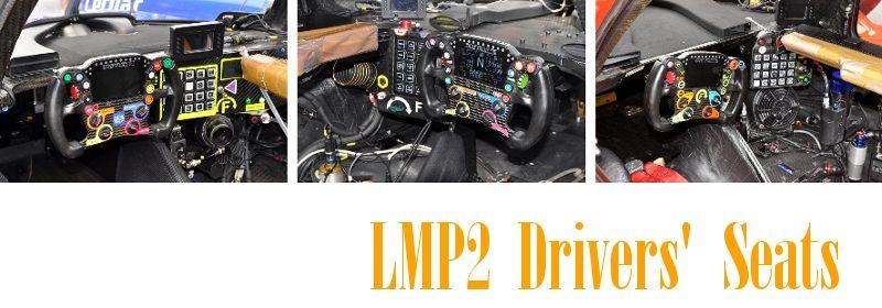 lmp2_innenraum