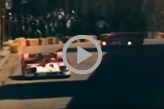 targa-florio-video