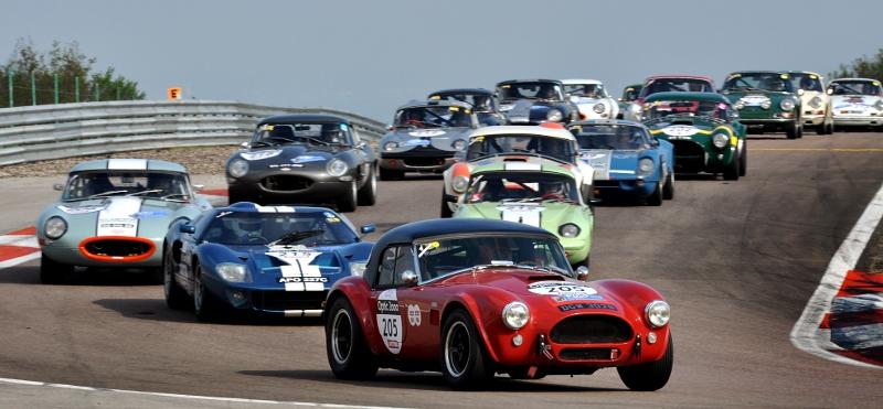 tour-auto-historischer-motorsport