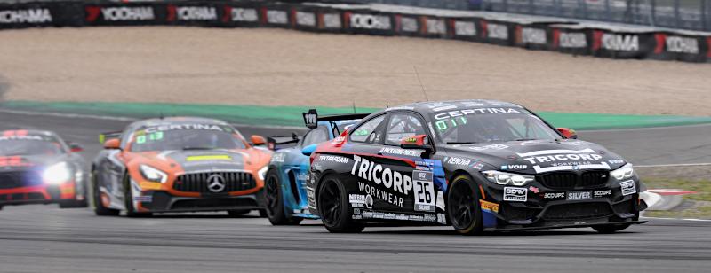 gt4-europe-nuerburgring