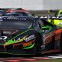 mapelli-caldarelli_blancpain-gt_nurburgring