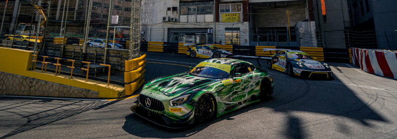 fia-gt-world-cup-macau-2019-video